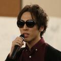 Kyon MM