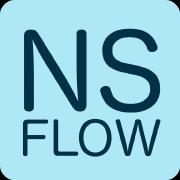 @NSFlow