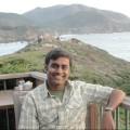 Shrikar Archak