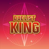 @Duelist-King