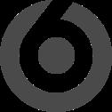 60frames logo