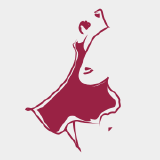 rakkasjs logo