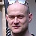 Jindřich K. Smitka