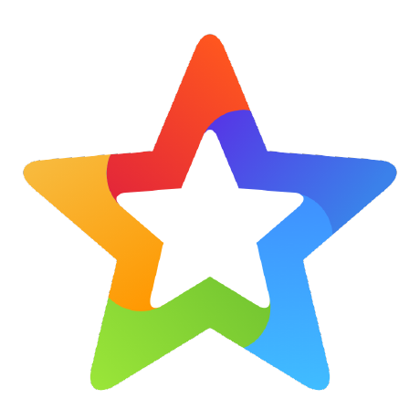 ActorSDK-iOS