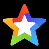 actorapp logo