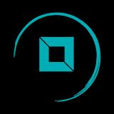 DeFiCh-WalletApp logo