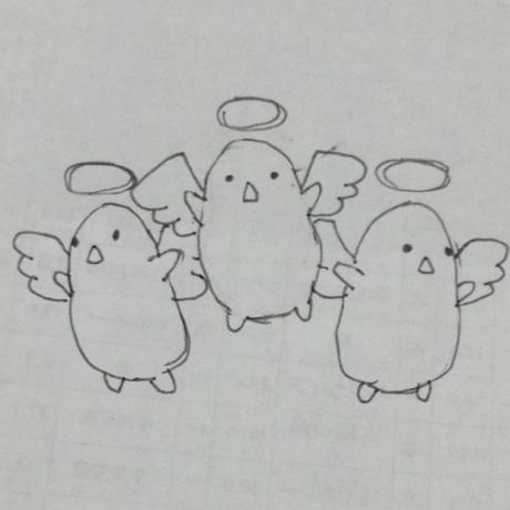 RyuKata