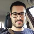 Giacomo Spettoli