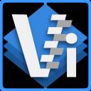 vifm-colors