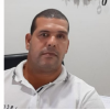 Marcelo Santana de Moraes