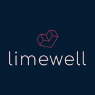 limewell