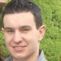 Tyler Bourque