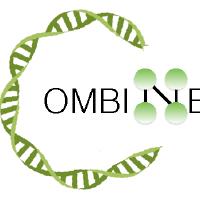 @COMBINE-lab