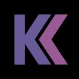 kmonad logo