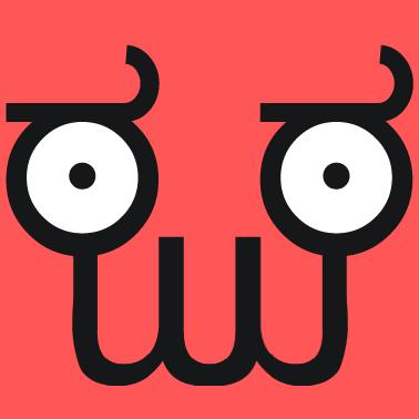 dropbox-php