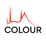 colour-science logo