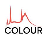 colour-science logo