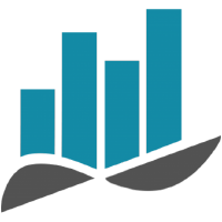 EasyMetrics/nestjs-api-seed - Libraries io