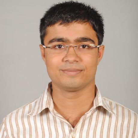 Vivek Pabani