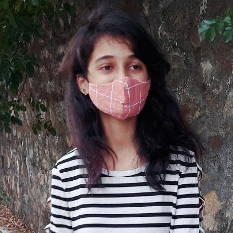 Avathar of Devi Mahesh from Gitlab/Github