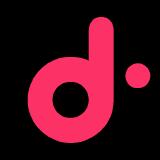 doitintl logo
