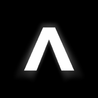 archtechx