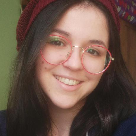 Sara Galaxe de Souza Peixoto Neves  User Photo