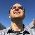 Mikhail Turilin