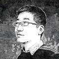 Meng Xin Zhu