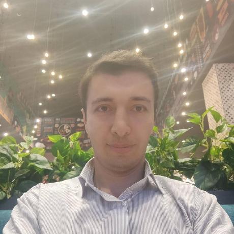 @mostafa-asg