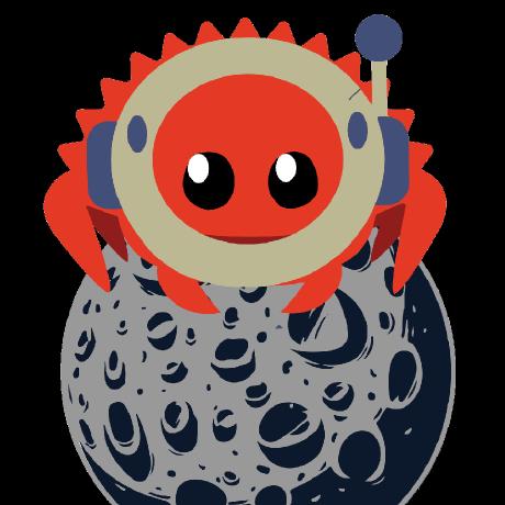 github:krator-rs:maintainers