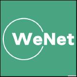 wenet-e2e logo