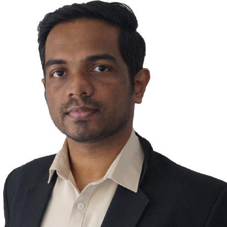 Vijay Krishnan South Madavana Radhakrishnan