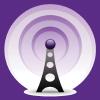 UoM-Podcast