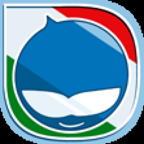 associazionedrupalitalia