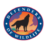 @Defenders-of-Wildlife