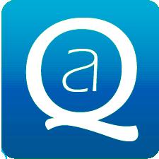 Gravatar for quickapps-plugins
