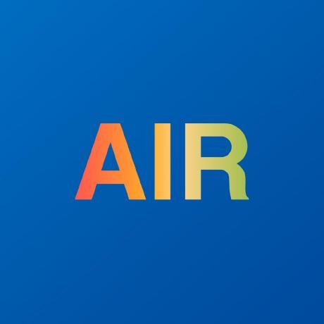 Air Coin official (Aircoin-official)