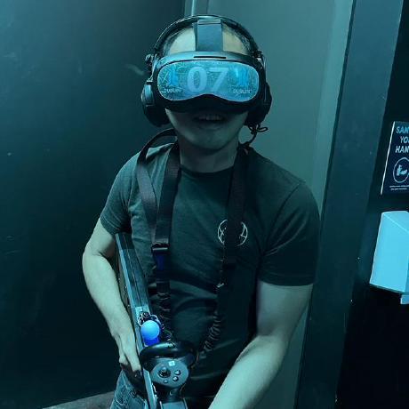 @thiagokokada