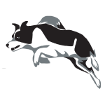 yallop logo
