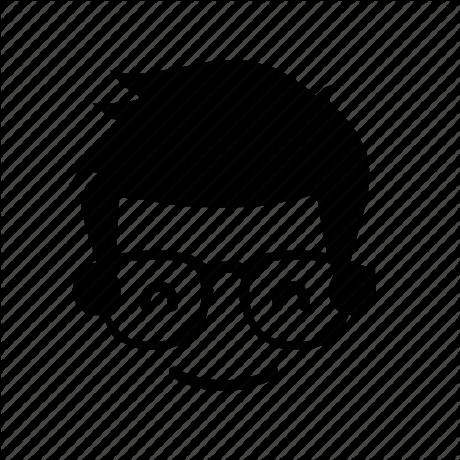 xshaun avatar