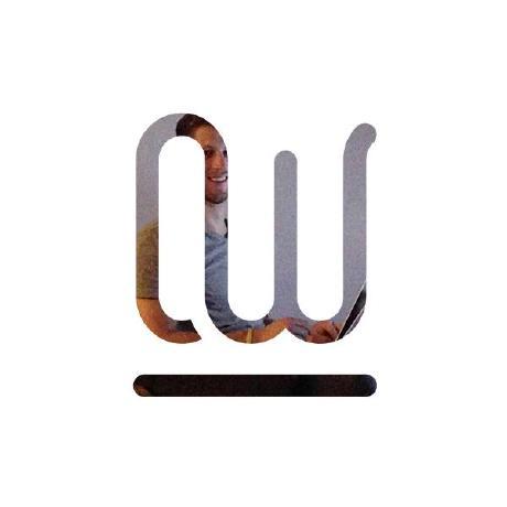 ccwasden