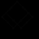 MobileFirstInc logo