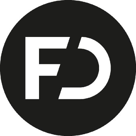 feedlike