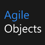 agileobjects logo