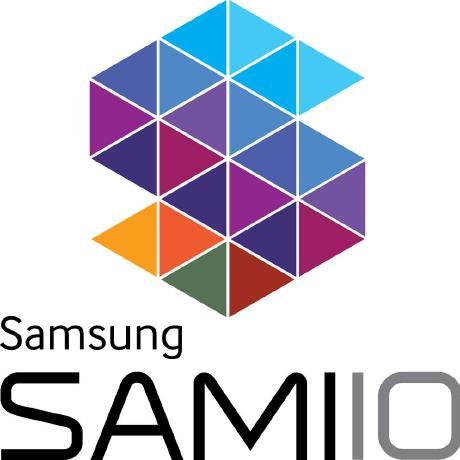 samsungsamiio's photo
