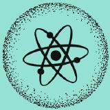 rayzchen logo