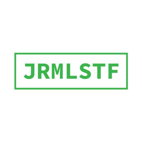 jrmlstf