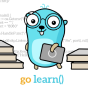 @www-golang-courses-ru