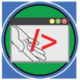 HandyUserscripts logo